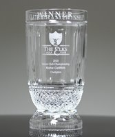 Picture of Archetype Cup