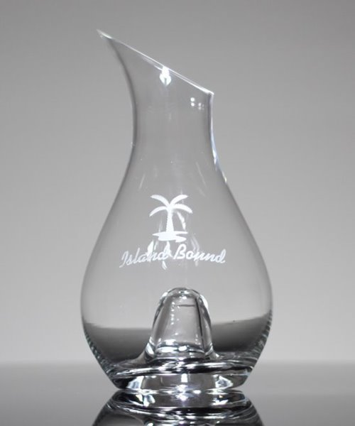 Picture of Essence Wine Decanter