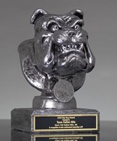 Picture of Bulldog Award