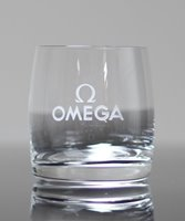 Picture of Meridian Bar Glass