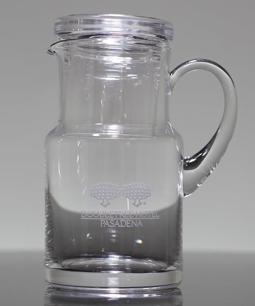 Picture of Executive Water Set