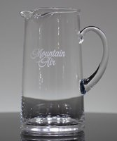 Picture of Grande Tankard Pitcher