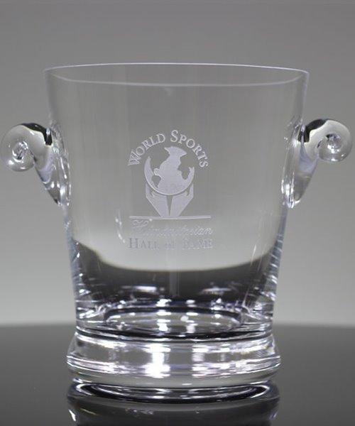 Picture of Celebration Ice Bucket