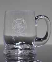 Picture of Prosit Mug