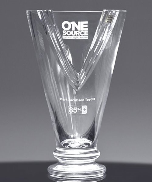 Picture of Victory Cup