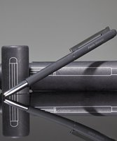 Picture of Premium Quality Engraved Executive Pen