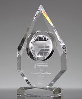 Picture of Magellan Global Award