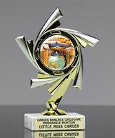 Picture of Vortex Activity Holder Trophy