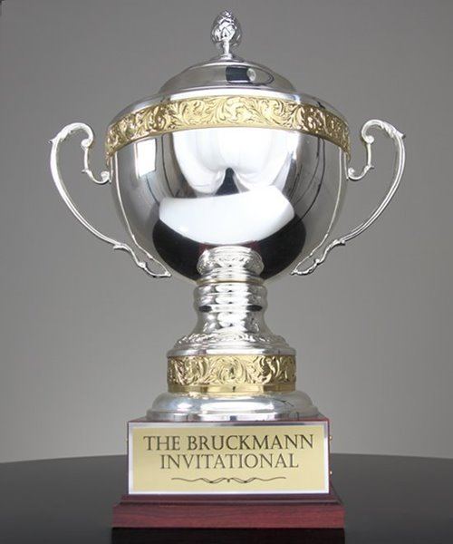 Picture of Classic Championship Cup