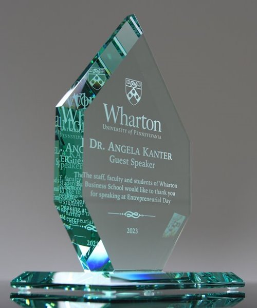 Picture of Honorary Diamond Crystal