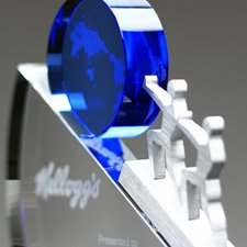 Picture for category Metal & Glass