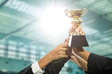 Rebooting Your Company's Employee Recognition Program