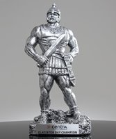 Picture of Gladiator Trophy