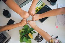 The 4 Company Culture Types and How to Improve Them