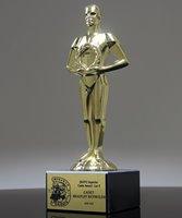 Picture of Prestige Achievement Award