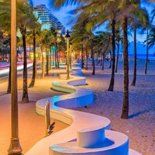 Picture for category Fort Lauderdale Trophies and Awards