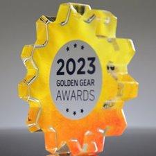 Picture for category Custom Awards Orlando