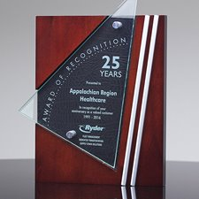 Picture for category Recognition Plaques
