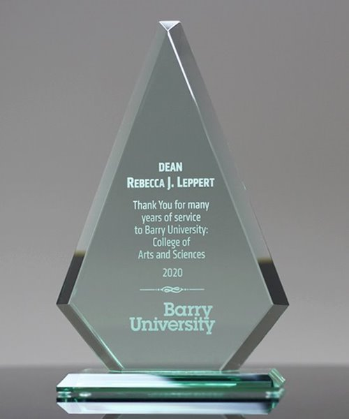 Picture of American Diamond Award
