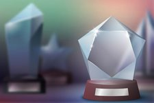Custom Trophy Buyers Guide: How We Customize Your Awards