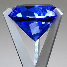 Picture for category Crystal Diamond Awards