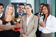How to Increase Employee Motivation & Employee Morale in the Workplace