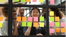 How Company Culture Affects Employees and Your Business