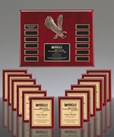 Picture of Employee Awards Program