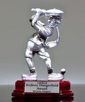 Picture of Last Place Golf Award