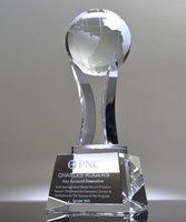 Picture of Empire Globe Award
