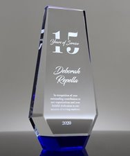 5 Powerful Quotes for Corporate Awards